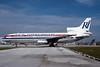 N319EA | Lockheed L1011-1 TriStar | Rich International Airways