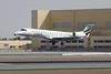 A6-RRD | Embraer ERJ-145MP | Rotana Jet