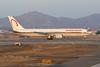 CN-RNT | Boeing 767-36N/ER | Royal Air Maroc