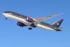 JY-BAE | Boeing 787-8 | Royal Jordanian