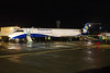 9XR-WH   Bombardier CRJ-900   RwandAir