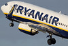 EI-EMH | Boeing 737-8AS | Ryanair