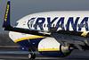 EI-DHY   Boeing 737-8AS   Ryanair