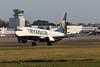 EI-DAC | Boeing 737-8AS | Ryanair