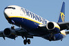 EI-FZM | Boeing 737-8AS | Ryanair