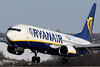 EI-DLX | Boeing 737-8AS | Ryanair