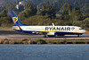 EI-GDG | Boeing 737-8AS | Ryanair