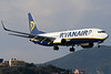 EI-ENL | Boeing 737-8AS | Ryanair