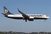 EI-ENG | Boeing 737-8AS | Ryanair