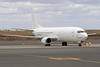 ZS-JRC | Boeing 737-42J | Safair