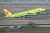 VP-BOJ | Airbus A320-214 | S7 Airlines