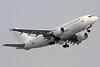 TC-SGB   Airbus A310-304   SAGA Airlines