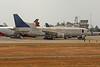 TZ-MHI | Lockheed L-1011-385-1 | SAM Intercontinental