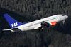 LN-RPW | Boeing 737-683 | SAS - Scandinavian Airlines