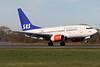 LN-RPA | Boeing 737-683 | SAS - Scandinavian Airlines