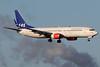 LN-RRH | Boeing 737-86N | SAS - Scandinavian Airlines