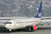 LN-RRS | Boeing 737-883 | SAS - Scandinavian Airlines