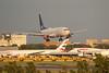 LN-RRK | Boeing 737-883 | SAS - Scandinavian Airlines
