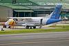 FAC-1191 | HK-4979 | ATR 42-500 | SATENA