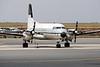 Hawker Siddeley HS 748 | Safe Air Company