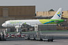 PR-HMI | Airbus A320-214 | SalamAir