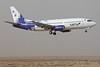 HZ-BBK | Boeing 737-3M8 | Sama Airlines