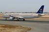 HZ-ASM   Airbus A321-211   Saudi Arabian