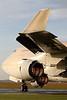 HZ-AIY | Boeing 747-468 | Saudia