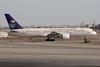 F-GTIB | Boeing 757-2Q8 | Saudi Arabian