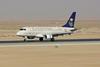 HZ-AEC | Embraer ERJ-170LR | Saudi Arabian