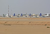 111 | HZ-114 | HZ-132 | HZ-116 | HZ-462 | 112 | Lockheed C-130 Hercules | Saudi Arabian | Royal Saudi Air Force