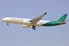HZ-AQE | Airbus A330-343 | Saudia