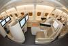 HZ-AQ21 | Airbus A330-343 | Saudia
