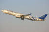 HZ-AQL | Airbus A330-343 | Saudia