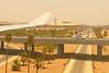 HZ-AQ26 | Airbus A330-343 | Saudia