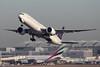 HZ-AK22 | Boeing 777-368/ER | Saudia