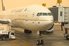 HZ-AK38 | Boeing 777-3FG/ER | Saudia
