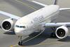 HZ-AK35 | Boeing 777-3FG/ER | Saudia