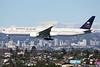 HZ-AK39 | Boeing 777-3FG/ER | Saudia