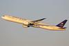 HZ-AK31 | Boeing 777-368/ER | Saudia