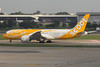 9V-OFB | Boeing 787-8 | Scoot