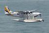 A6-SEB | Cessna 208 Caravan | Seawings