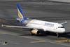 AP-BLK | Airbus A320-232 | Shaheen Air