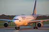 AP-BML | Airbus A330-203 | Shaheen Air