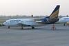 AP-BJN | Boeing 737-4H6 | Shaheen Air