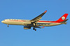 B-308F | Airbus A330-343 | Sichuan Airlines