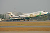 HS-PGR   Boeing 717-231   Siem Reap Air