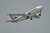 9V-STD | Airbus A310-324 | Singapore Airlines