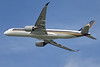 9V-SMI   Airbus A350-941   Singapore Airlines
