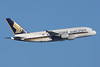 9V-SKG | Airbus A380-841 | Singapore Airlines